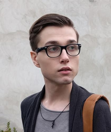 Artyom Zuev
