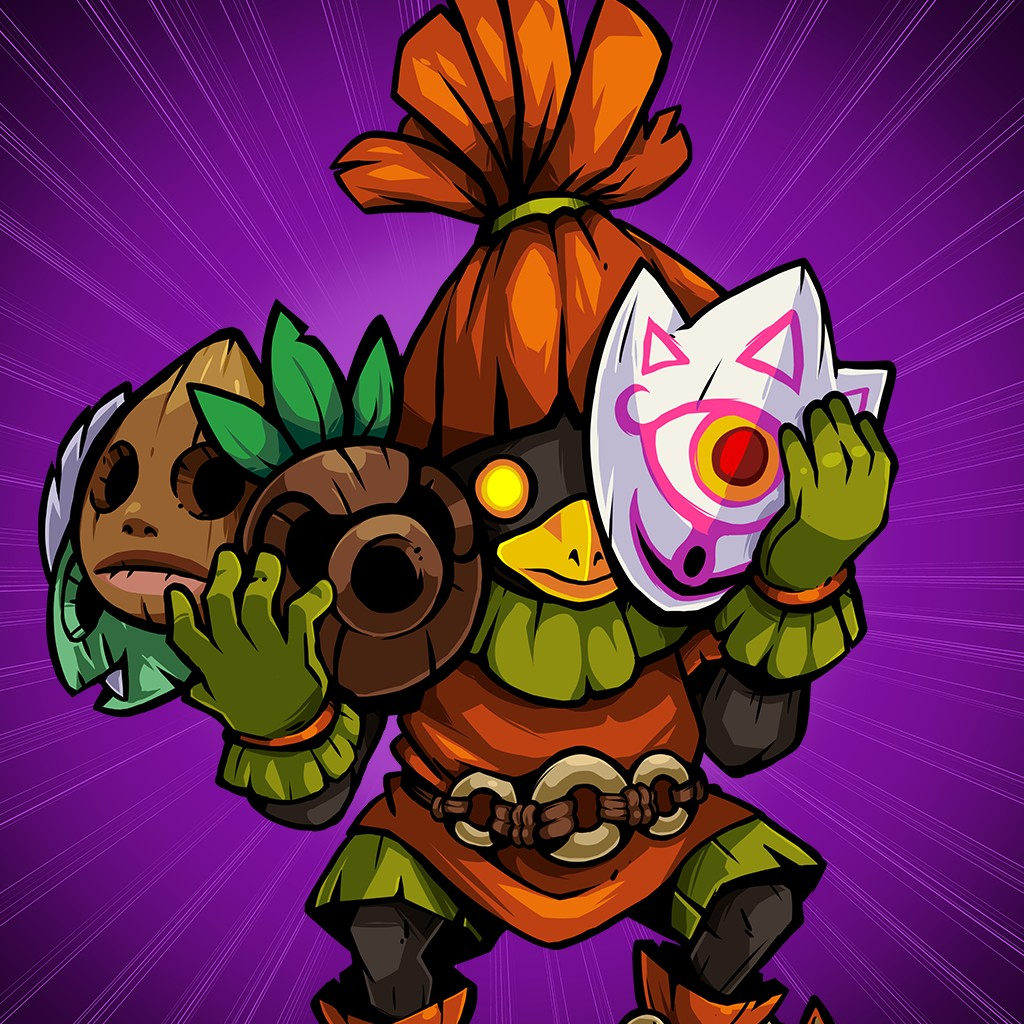 The Story Continues In Symphony Of The Mask Cadence Of Hyrule Dlc 3 Brace Yourself Games
