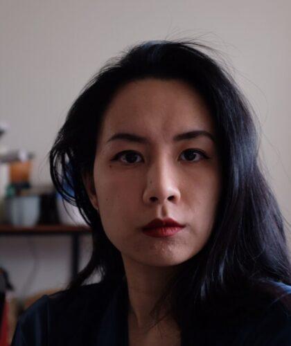 Tina Thai